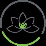 NY - Wellness Service Icon