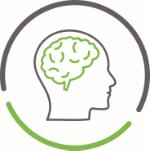 NY - Mental Health Service Icon